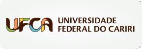 Visitar o Portal da UFCA