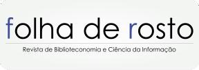 Visitar o portal da revista Folha de Rosto