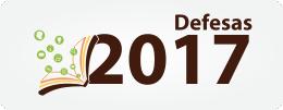 botão def2017