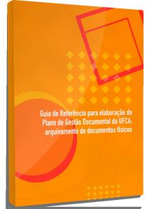 Capa FERREIRA_Guia de referência para elab plano de gestão_2019