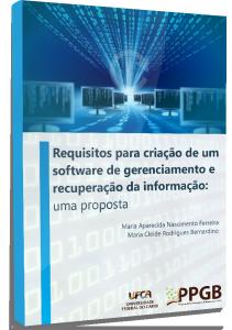Capa FERREIRA_Requisitos para criação de um software de RI - Digital_2019