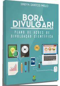 Capa MELO_Bora divulgar_2018