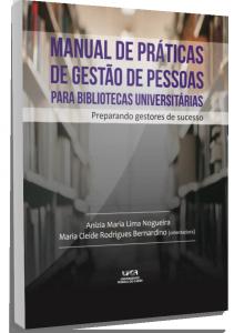 Capa NOGUEIRA_Manual de prática_2019